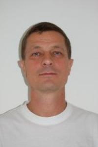 MUDr. Miloš Kravciv