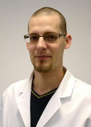 MUDr. Martin Skála